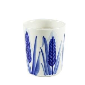 Ароматическая свеча (колосья) Сергей Сысоев - 993320521